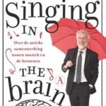 Singing-in-the-brain-cover-profiel
