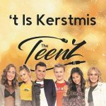 TeenZ ! 't Is kerstmis – profieltje