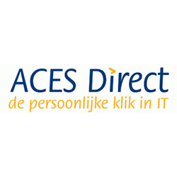 Aces-Direct