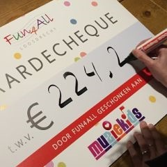 Fun-4-All-de-cheque-profiel