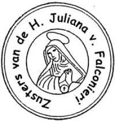 Juliana.Zusters.Logo_
