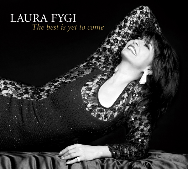 Laura Fygi ! The Best