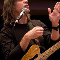 Mike-Stern-sml