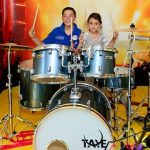 Muziekids.on_.drums_