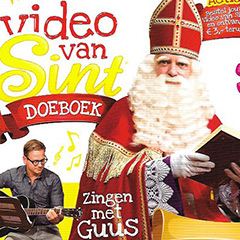 Video-van-Sint-voor-Muziekids-featured