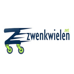 zwenkwieltjes-featured