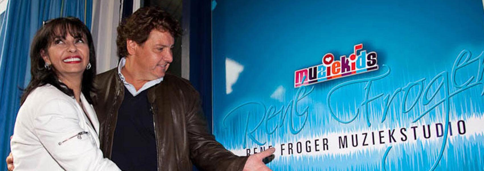 Rene-Foger-Muziekids-Blaricum