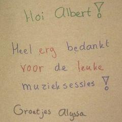 Bedank-kaartje-Alyssa-profieltje