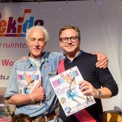 Robbert-en-Guus-Muziekids-magazine-profiel