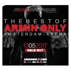 TBO-Armin-Only-profiel