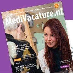 medivacature-magazine-16-profiel