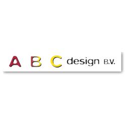 Sponsor ABC Design