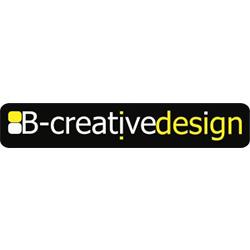 Sponsor B-creative design