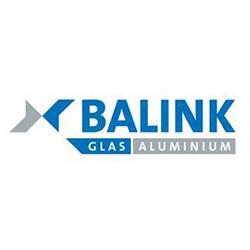 Sponsor Balink