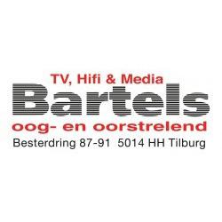 Sponsor Bartels