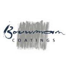 Sponsor Bouwman Coatings