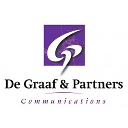 Sponsor De Graaf
