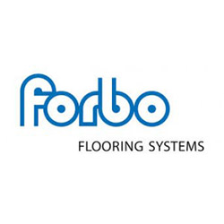 Sponsor Forbo Flooring Systems