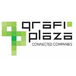Sponsor GrafiPlaza