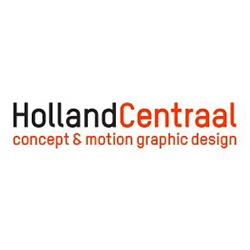 Sponsor Holland Centraal
