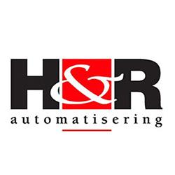 Sponsor H&R