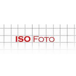Sponsor ISO Foto