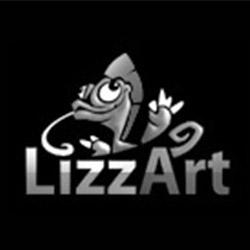 Sponsor Lizz Art