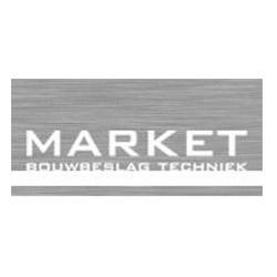 Sponsor Market