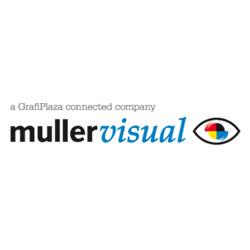 Sponsor Muller Visuals