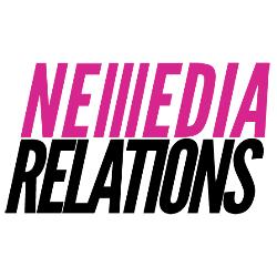 Sponsor New Media Relations