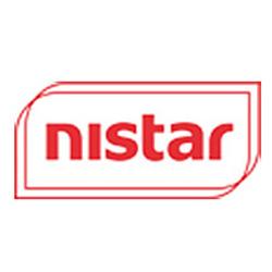 Sponsor Nistar