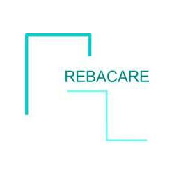 Sponsor Rebacare