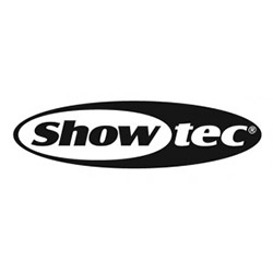 Sponsor Showtec