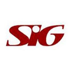Sponsor SIG