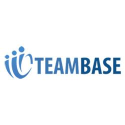 Sponsor Teambase