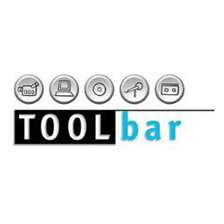 Sponsor Toolbar
