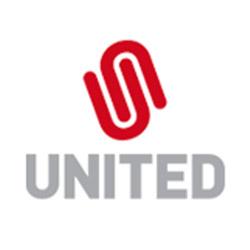 Sponsor United Broadcast Facilities