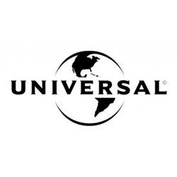 Sponsor Universal Music