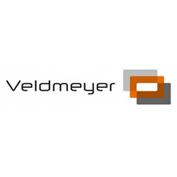 Sponsor Veldmeyer