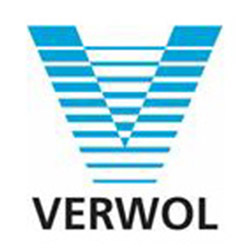 Sponsor Verwol