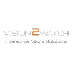 Sponsor Vision2Watch
