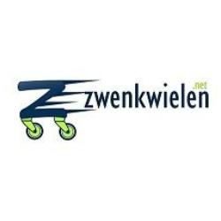 Sponsor Zwenkwielen