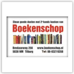 Boekenschop-logo-thumbie