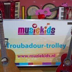 Muziekids-Troubadour-Trolley-profiel