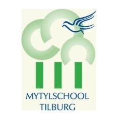 Mytyl-school-logo