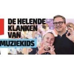 Panorama-Muziekids-2017