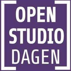 Logo-OSD