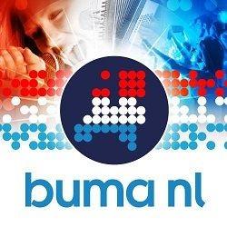 BUMA-NL-logo-profiel