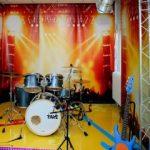 Heideheuvel-Muziekids-Studio-Hilversum