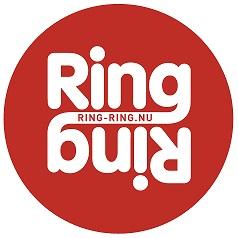 Ring-Ring-logo-klein